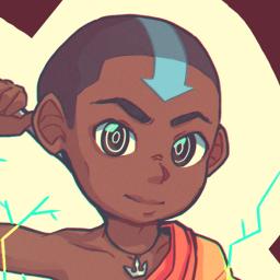 [COMMISSION] Chibi Avatar